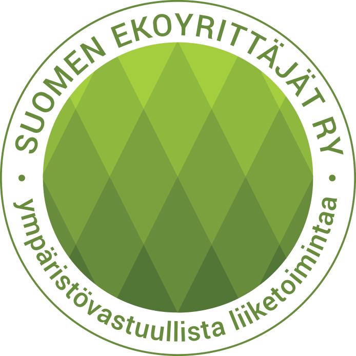 Suomen_Ekoyrittajat