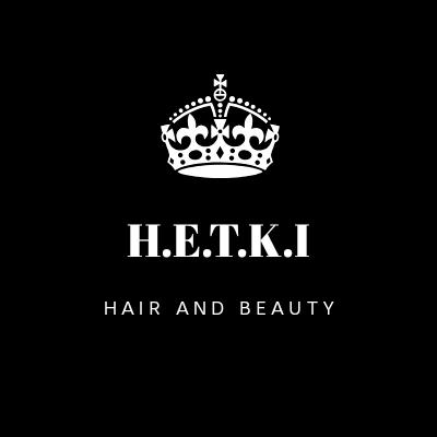 hetki-hair-and-beauty