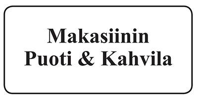 Makasiinin_puoti_ja_kahvila