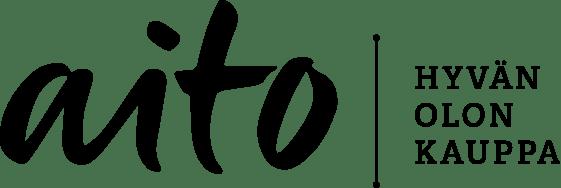 Aito_kauppa
