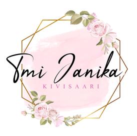 Tmi Janika Kivisaari