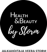 health-beauty-by-storm