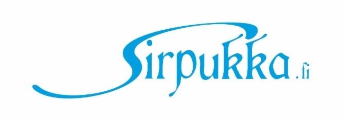 Sirpukka.fi