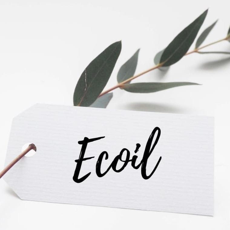 Ecoil eukalyptusoksa 281019